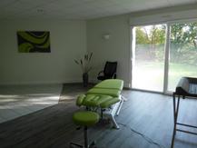 nuru massage definition Territoire de Belfort