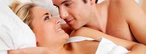 massage dos sensuel Territoire de Belfort